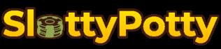 SlottyPotty.com
